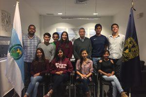 CEM-movilidad-estudiantes-Costa-Rica-UNAMGlobal