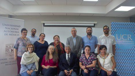 convenio-UNAMCostaRica5-medicina-profesionales-salud-UNAMGlobal