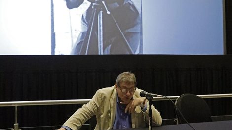 directora9-Lupino-legado-cinematográfico-UNAMGlobal