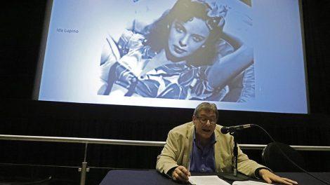 directora8-Lupino-legado-cinematográfico-UNAMGlobal