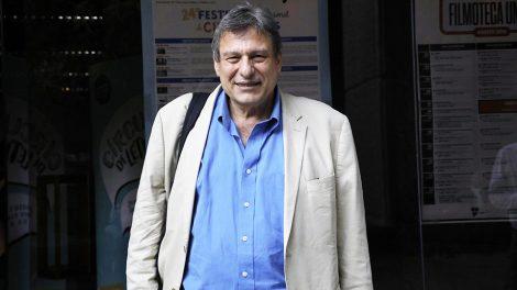 directora5-Lupino-legado-cinematográfico-UNAMGlobal