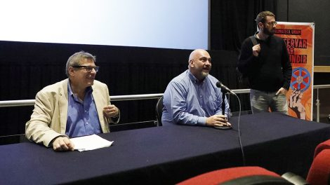 directora4-Lupino-legado-cinematográfico-UNAMGlobal