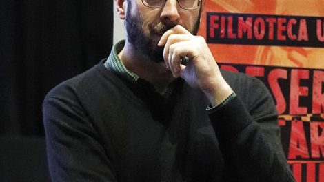 directora-Lupino-legado-cinematográfico-UNAMGlobal