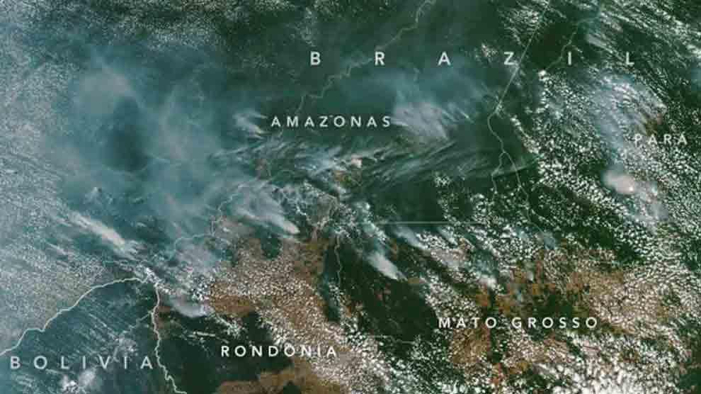 incendio2-devastación-selva-amazonia-UNAMGlobal