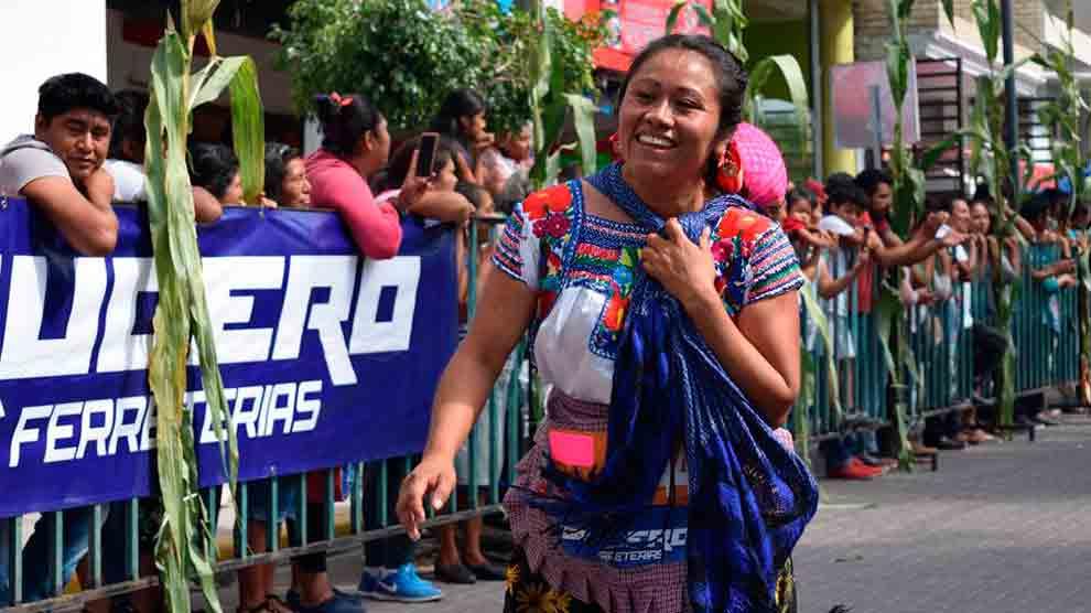 La-carrera-por-la-tortilla3-UNAMGlobal