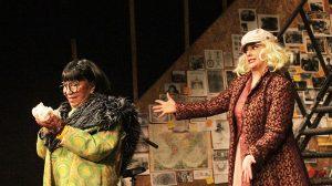 teatro8-aprender-fácilmente-Darwin-extravagante-UNAMGlobal
