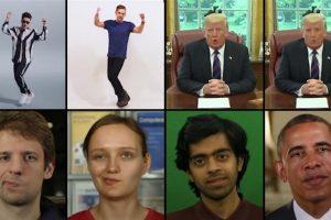 deep-fakes-montajes-manipulación-mensaje-UNAMGlobal