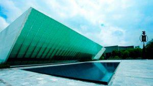 MUSEOS-de-la-UNAM-CDMX-UNAMGlobal