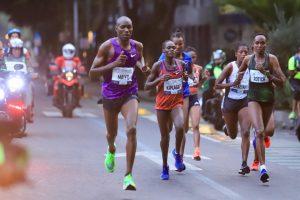 Maratón-cdmx-deporte-atleta-maratonista5-UNAMGlobal