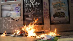 Marcha-mujeres-violencia-feministas-feminismo-UNAMGlobal