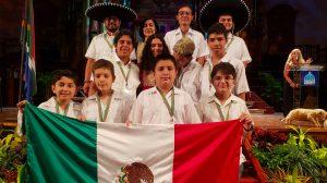 niños5-genio-oro-matemáticas-certamen-UNAMGlobal