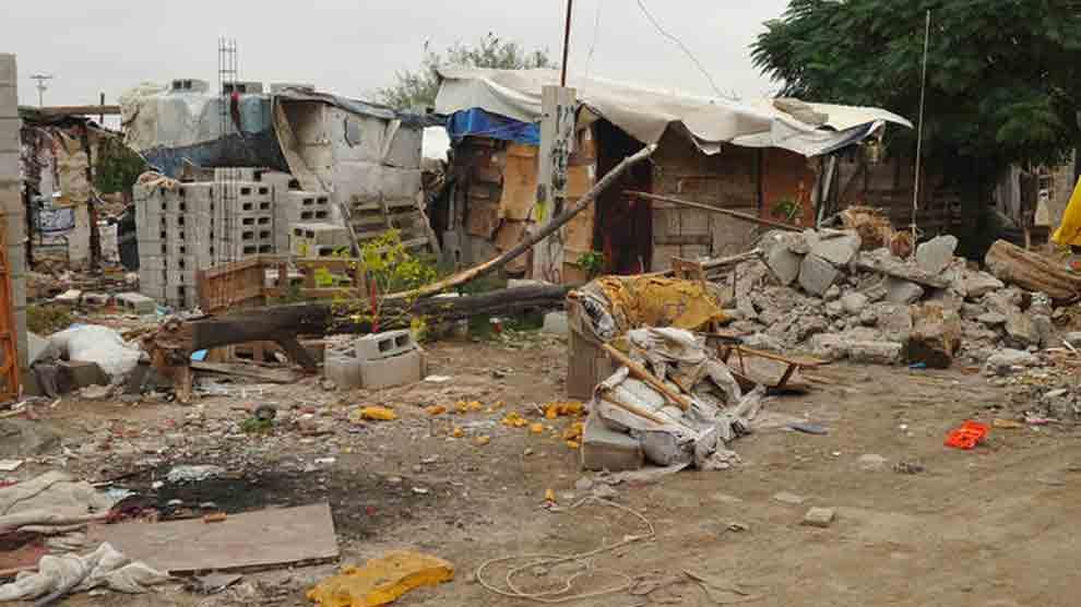 Pobreza-52millones-de-mexicanos-UNAMGlobal