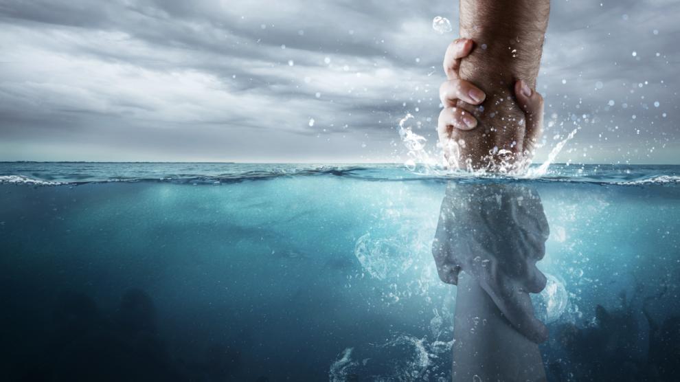 baja-calidad-agua-reduce-crecimiento-económico-UNAMGlobal