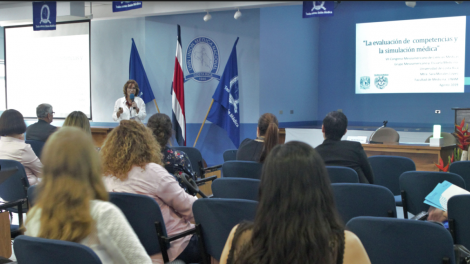 convenio-UNAMCostaRica3-medicina-profesionales-salud-UNAMGlobal