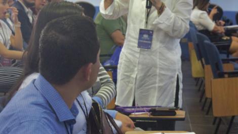 convenio-UNAMCostaRica2-medicina-profesionales-salud-UNAMGlobal