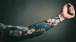 comunicación-tatuajes-enunciar-expresarse-decorar-UNAMGlobal
