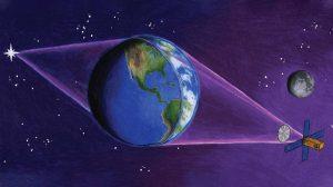 Terrascope-proponen-usar-atmósfera-como-lente-UNAMGlobal