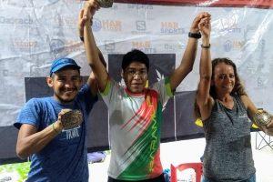 ultramaratón-universitario-huellas-jaguar-ganador-UNAMGlobal