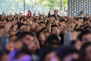 bienvenida-nuevo-ingreso-licenciatura-derecho-UNAMGlobal