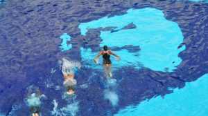 olímpicos-albercaUNAM31-natación-poza-waterpolo-UNAMGlobal