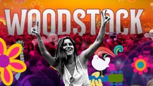 Woodstock-mostró-posible-convivir-en-paz-UNAMGlobal