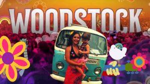 Woodstock-posible-convivir-en-paz-UNAMGlobal