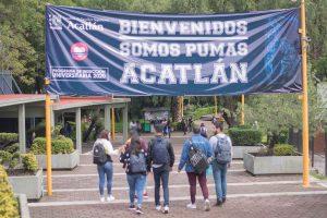 bienvenidos-PUMA-Acatlán-inducción-universitaria-UNAMGlobal