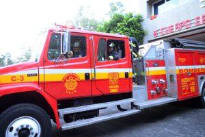 bomberosUNAM-prevención-capacitación-emergencias-UNAMGlobal