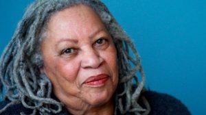 nobel-literatura-Toni-Morrison-ojos-azules-UNAMGlobal