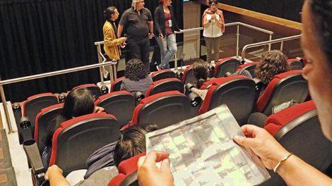 festival7-cineniños-infantil-cambiar-mundo-UNAMGlobal