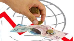 dinero-reseción-alarma-mundial-UNAMGlobal
