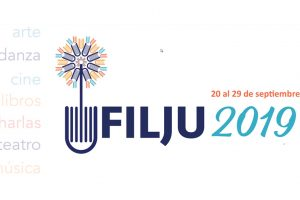 filju-2019-Feria-Internacional-libro-judío-UNAMGlobal