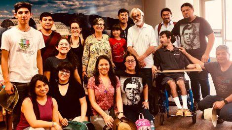 perfeccionamiento-inglés5-verano-Arizona-intercambio-UNAMGlobal