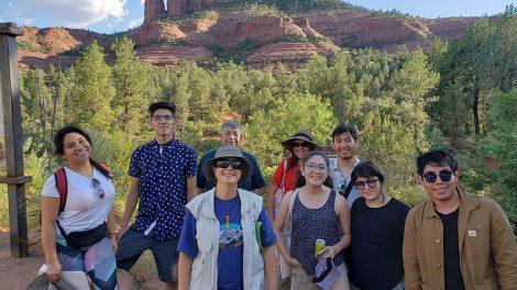 perfeccionamiento-inglés3-verano-Arizona-intercambio-UNAMGlobal