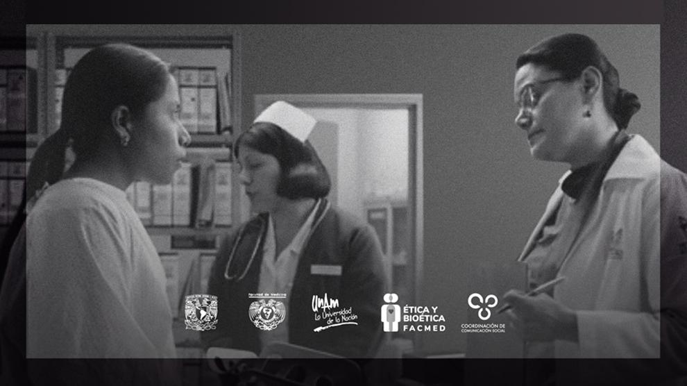 imagen-destacada-medicina-Roma-UNAMGlobal