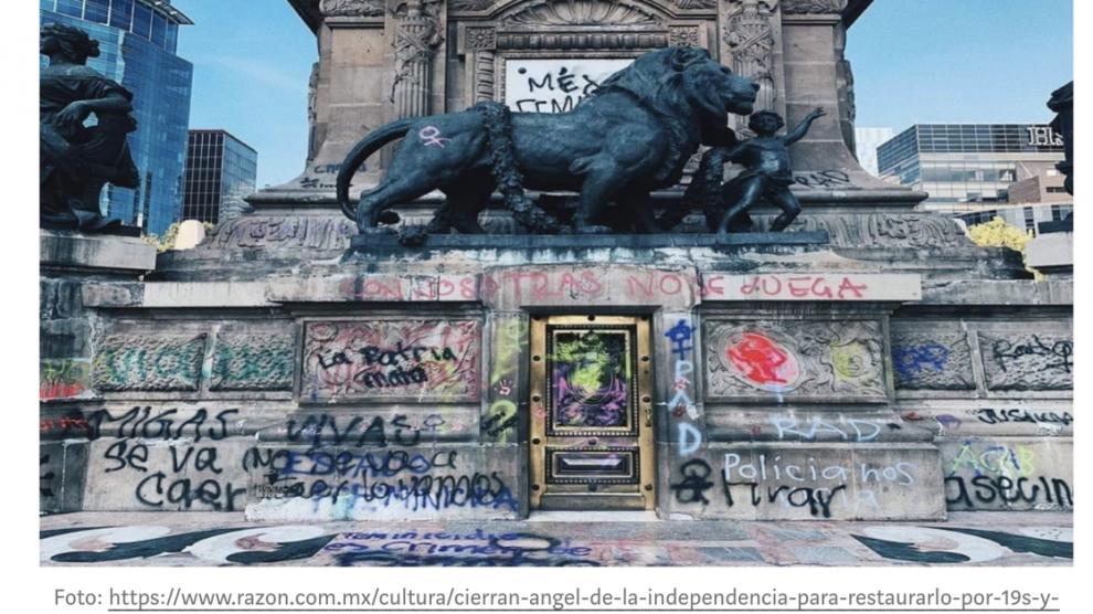 larazón-violencia-género-grafiteando-femenil-UNAMGlobal