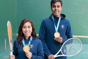 panamericanos-oro-frontón-universitarios-UNAMGlobal