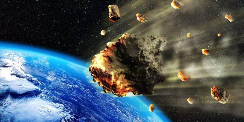 Meteorito-540509515799-datos-defensa-planetaria-UNAMGlobal