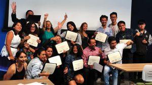 experiencia-extranjero-intercambio-conocimientos-verano-UNAMGlobal