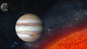 ploonets-lunas-convertidas-en-planetas-UNAMGlobal