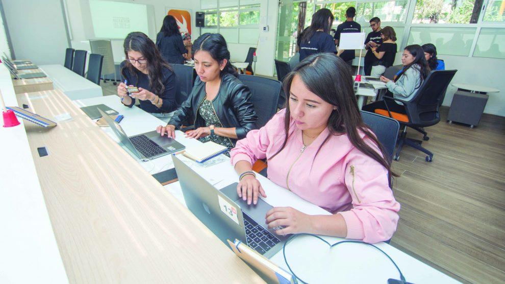 Protección-Datos-Acatlán-UNAMGlobal