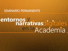 entornos-y-narrativas-digitales-academia-UNAMGlobal
