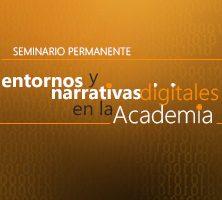 entornos-y-narrativas-digitales-academia-UNAMGlobal
