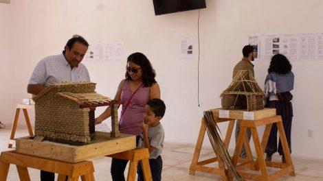 Sistemas-constructivos-tradicionales11-UNAMGlobal