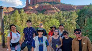 perfeccionamiento-inglés-verano-Arizona-intercambio-UNAMGlobal