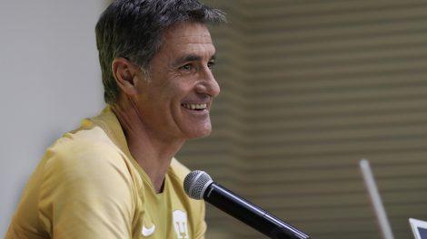 Michel-Técnico-PUMAS-América-UNAMGlobal