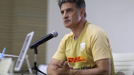 Michel-Técnico2-PUMAS-América-UNAMGlobal