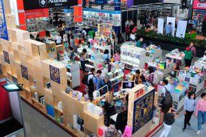 comic-filuni-invitados-libros-UNAMGlobal