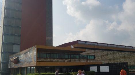 guatemalteco3-estudiará-UNAM-doctorado-Administración-UNAMGlobal