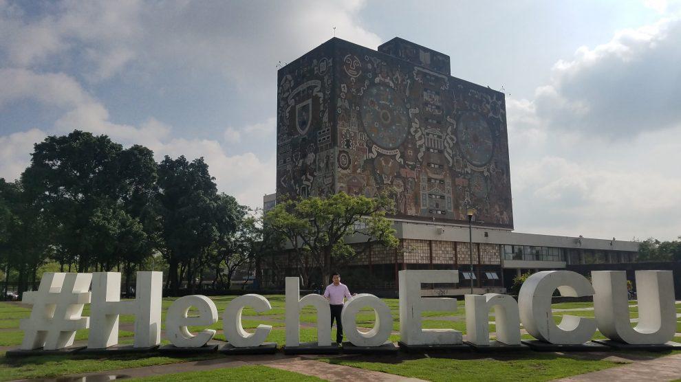 guatemalteco5-estudiará-UNAM-doctorado-Administración-UNAMGlobal